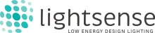 Lightsense LED Lighting Australia