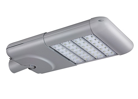 RL2R Apollo LED Car Park Light Luminaire