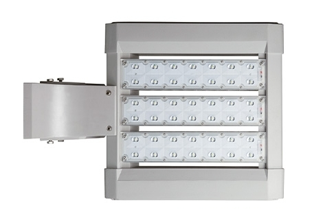 FL2F Artemis LED Wall-Mount Flood Light
