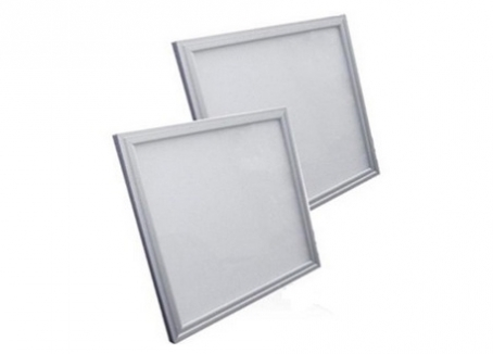 LY-Series LED Panel Lights