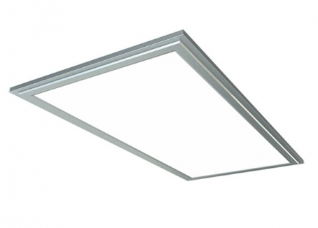 LY-Series LED Panel Lights 1-10V Dimmable