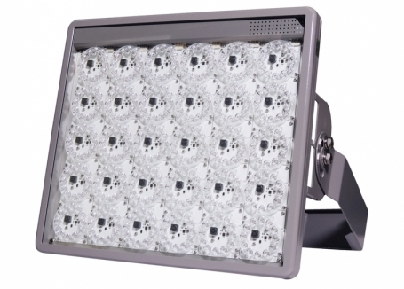 Digitron High Power Flood Lights