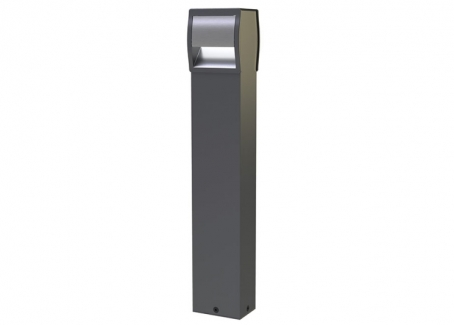 BL1D LED Bollard Light